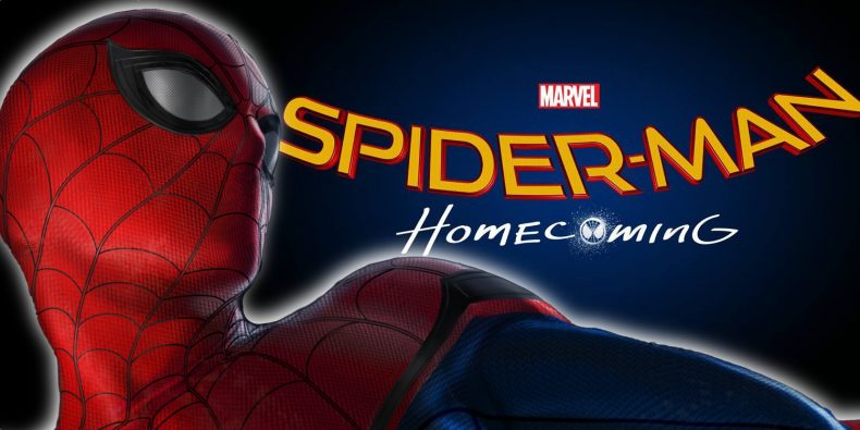 spider-man-homecoming-790x395