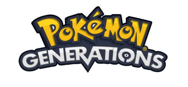 pokemon-generations-nova-web-serie-animada-ganha-1o-trailer