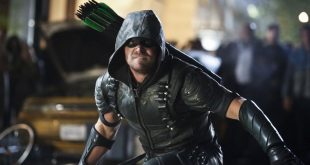 arrow_s04e23_still