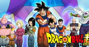 dragon-ball-super-universe-survival-serc3a1-o-arco-do-torneio-dos-universos