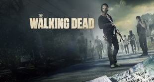 the-walking-dead-season-5-trailer_YqmRNTU
