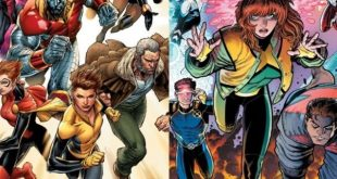 x-men-gold-and-blue-214018-640x320